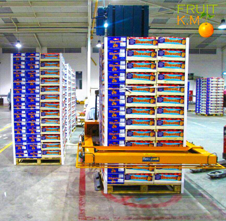 km-fruits-usine