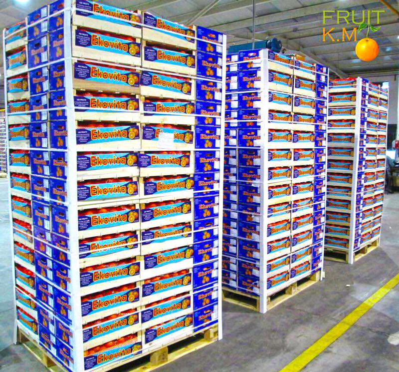 km-fruits-usine4